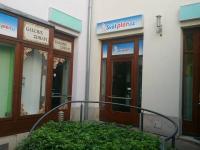 Pronájem komerčního objektu 28 m², Šumperk