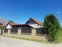 Prodej domu v osobním vlastnictví 220 m², Vikýřovice