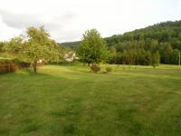 Prodej pozemku 3289 m², Vernířovice