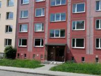 Prodej bytu 2+1 v osobním vlastnictví 55 m², Šumperk
