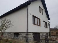 Prodej domu v osobním vlastnictví 220 m², Libina