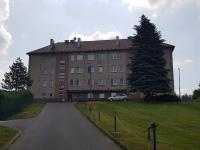 Prodej bytu 3+1 v osobním vlastnictví 67 m², Malá Štáhle