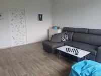 Prodej bytu 3+1 v osobním vlastnictví 68 m², Šumperk