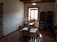 Prodej domu v osobním vlastnictví 1708 m², Sobotín