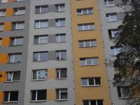 Prodej bytu 3+1 v osobním vlastnictví 76 m², Karviná