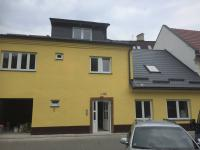 Prodej bytu 2+1 v osobním vlastnictví 61 m², Šumperk