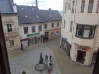 Pronájem komerčního objektu 15 m², Šumperk