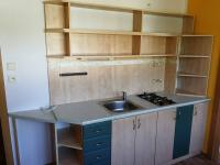 Prodej bytu 3+1 v osobním vlastnictví 74 m², Šumperk