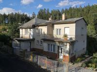 Prodej domu v osobním vlastnictví 170 m², Svébohov