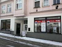 Prodej nájemního domu 350 m², Šumperk