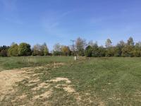 Prodej pozemku 1197 m², Zábřeh
