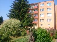 Pronájem bytu 2+kk v osobním vlastnictví 38 m², Šumvald