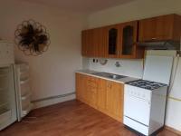 Prodej bytu 2+1 v osobním vlastnictví 67 m², Karviná