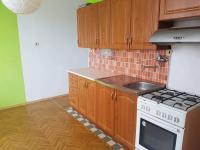 Pronájem bytu 1+1 v osobním vlastnictví 37 m², Šumperk