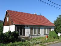 Prodej domu v osobním vlastnictví 150 m², Štíty