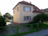 Prodej domu v osobním vlastnictví 250 m², Dolní Studénky