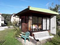 zahradní domek (Prodej domu v osobním vlastnictví 250 m², Dolní Studénky)