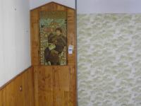 Další část spol. pokojer (Prodej domu v osobním vlastnictví 220 m², Lipová-lázně)