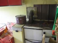 Zahradní  domek topení (Prodej domu v osobním vlastnictví 220 m², Lipová-lázně)
