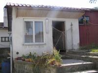 Dílna (Prodej domu v osobním vlastnictví 220 m², Lipová-lázně)