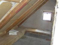 Komora  (Prodej domu v osobním vlastnictví 220 m², Lipová-lázně)