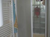 Koupelna (Prodej domu v osobním vlastnictví 220 m², Lipová-lázně)
