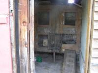 Chov zvířat (Prodej domu v osobním vlastnictví 220 m², Lipová-lázně)