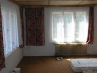 Další dětský pokoj v II.NP (Prodej domu v osobním vlastnictví 220 m², Lipová-lázně)