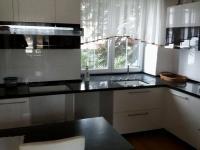 Pronájem domu v osobním vlastnictví 400 m², Šumperk