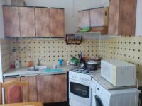 Prodej bytu 3+1 v družstevním vlastnictví 69 m², Šumperk