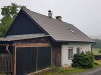 Prodej chaty / chalupy 200 m², Velké Losiny