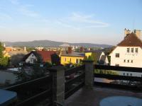 Pronájem domu v osobním vlastnictví 55 m², Zábřeh