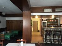 Prodej hotelu 2121 m², Deštné v Orlických horách