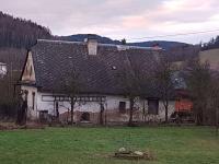 Prodej domu v osobním vlastnictví 130 m², Velké Losiny