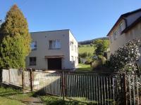 Prodej domu v osobním vlastnictví 180 m², Petrov nad Desnou