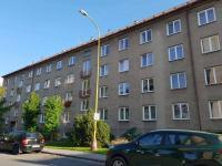 Prodej bytu 4+1 v osobním vlastnictví 80 m², Šumperk