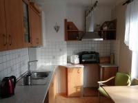 Prodej bytu 3+1 v osobním vlastnictví 75 m², Šumperk
