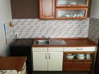 Prodej bytu 2+1 v družstevním vlastnictví 43 m², Šumperk