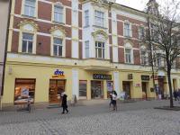 Pronájem bytu 2+kk v osobním vlastnictví 93 m², Šumperk