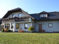 Prodej domu v osobním vlastnictví 232 m², Šumperk
