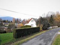 Prodej domu v osobním vlastnictví 120 m², Loučná nad Desnou