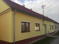 Prodej domu v osobním vlastnictví 120 m², Libina
