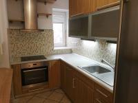 Pronájem bytu 3+1 v osobním vlastnictví 57 m², Šumperk