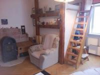 Prodej bytu 2+1 v osobním vlastnictví 63 m², Šumperk
