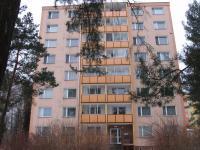 Prodej bytu 3+1 v osobním vlastnictví 69 m², Zábřeh