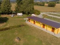 Prodej chaty / chalupy 200 m², Nový Malín