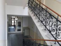 Pronájem kancelářských prostor 90 m², Šumperk