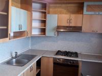 Prodej bytu 3+1 v osobním vlastnictví 63 m², Šumperk