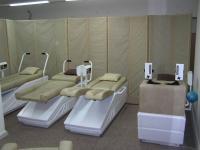 Relaxační přístroje (Pronájem obchodních prostor 98 m², Jeseník)