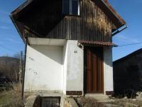 Prodej pozemku 6867 m², Petrov nad Desnou